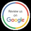 googel-review